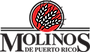 Logo_Molinos.png