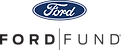ford-fund-logo_294.png