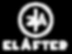 Logo Drafts_El After-04 copy2_edited.png