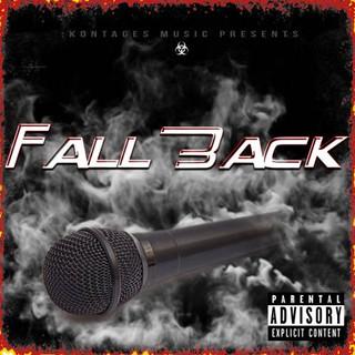 Fall Back - Single