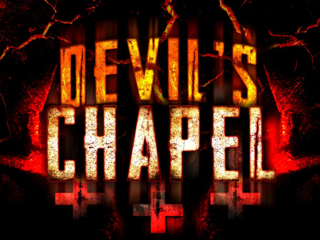 devils_chapel_logo_v2_spaced.png