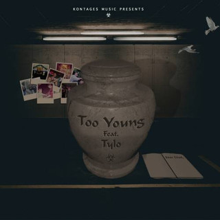 Too Young - Single
