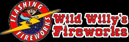 webWWF-Logo-High-Res.png