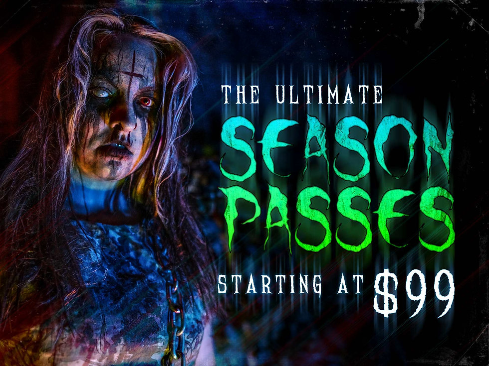 seasonpasses_v1_web.jpg