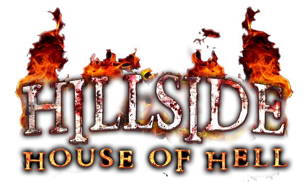 hillside_house_of_hell_fire_png2.png