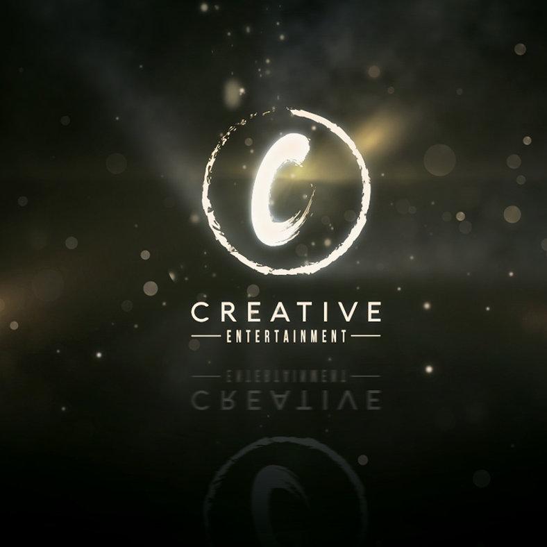 CE_logo_full_edited.jpg