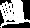 Hatbox_Logo_v2_white.png
