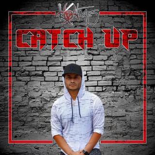 Catch Up - Single