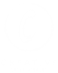 CE_logo_blank1.png