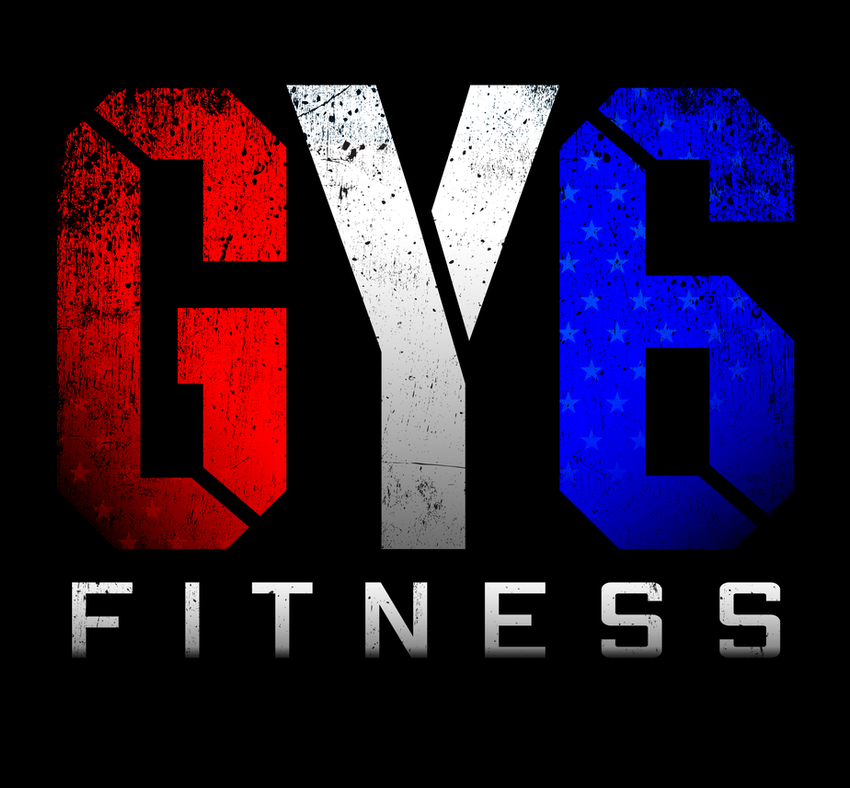 GY6_fitness_final_black.png