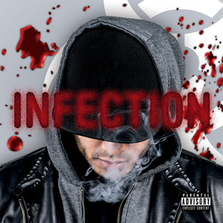 Infection - Album