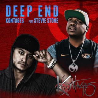Deep End - Single