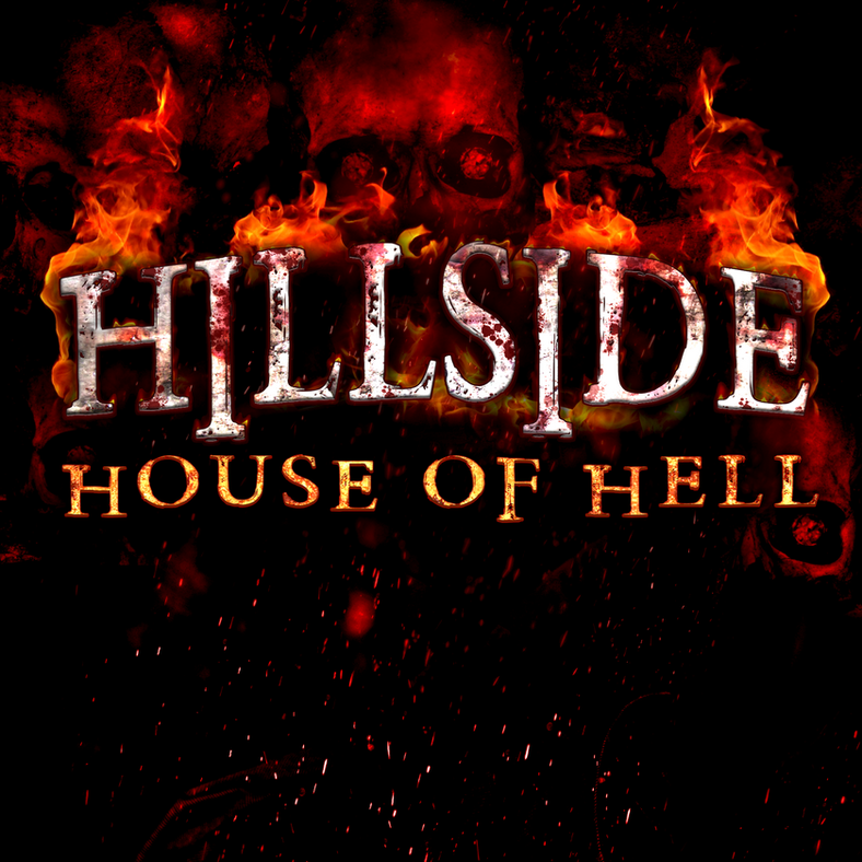 hillside_house_of_hell_square.png
