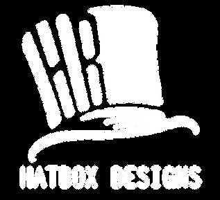 HatboxDesigns_Logo_v3_white.png