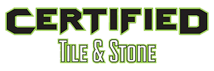 logo-ctsv2.png