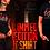 Thumbnail: HHH Unisex T-Shirt