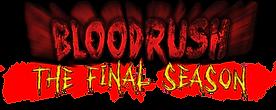 br_final_season_v1.png