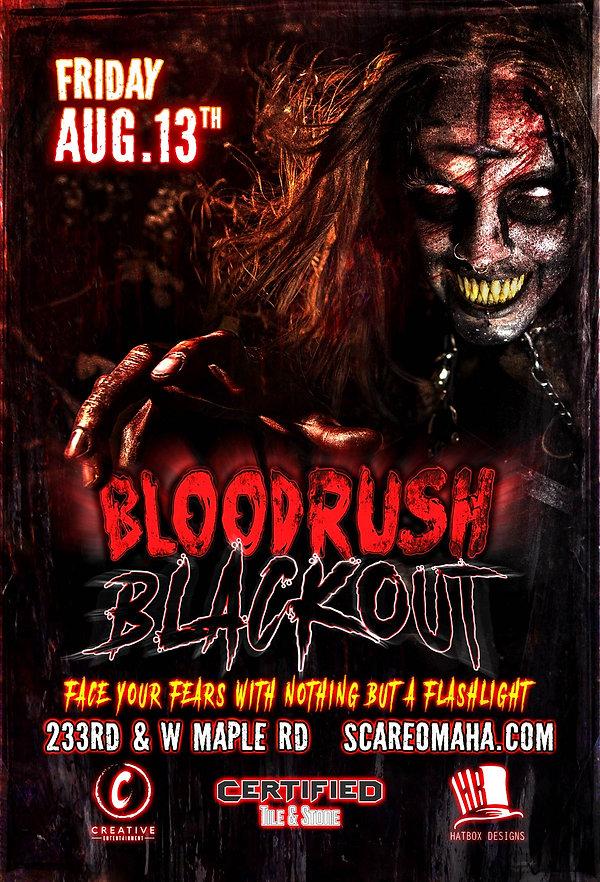 web4x6_BR_blackout_flyer_v1.jpg