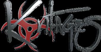 Kontages Logo