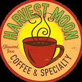 Harvest Moon Logo 9-16_web.png