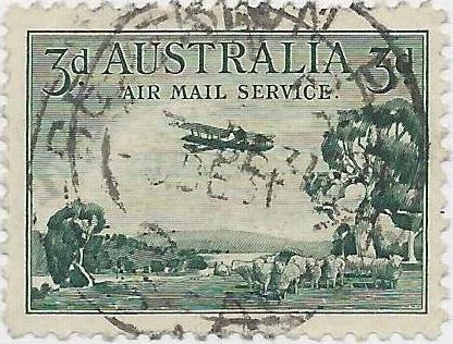 Aust Airmail Long Wing.jpg
