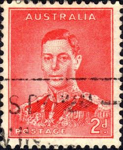Aust Varieties005.jpg
