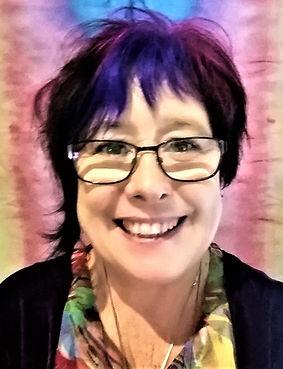 Cheryl Smyth Spiritual Medium