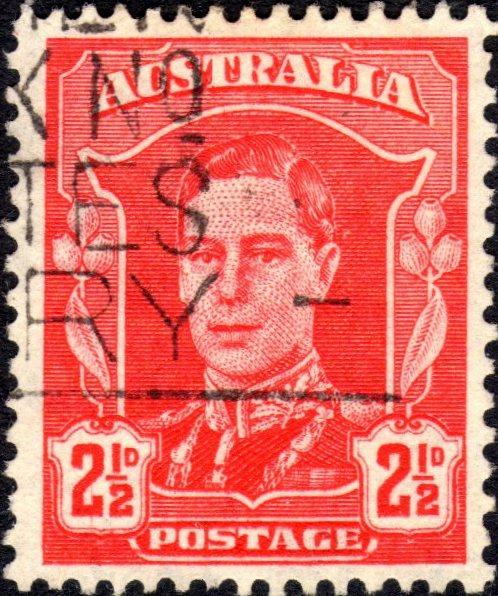 Aust Varieties006.jpg