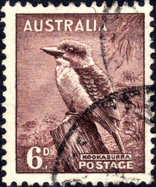Aust Varieties001.jpg