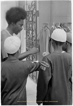 Jawallah Scouts at bazaar DC.jpg
