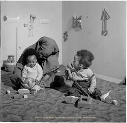 Babies at Dar childcare.jpg