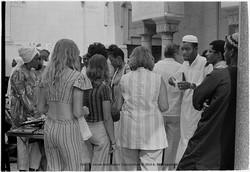 Bazaar at Islamic Center DC.jpg