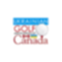 Ukrainian-Golf-Association-of-Canada.png