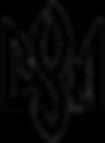 CYM_Tryzub_(3x4_inch).png