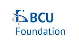 BCU-Foundation-blue-stacked.png