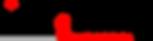 Mr Security - logo2014.png