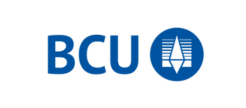 BCU-blue.png