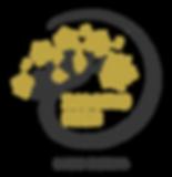 Zolotyj-Klen-logo-regular.png