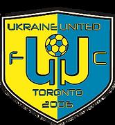ukr united.png