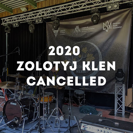 ZK 2020 Cancelled.jpg