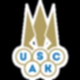 Uscak original new ENG.png