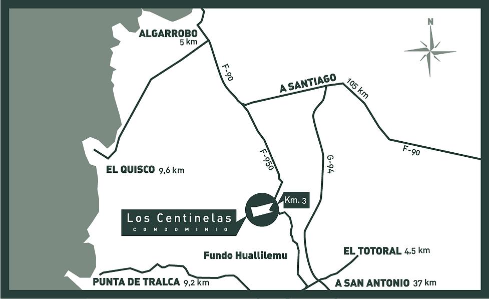 Mapa macro simple-08.png