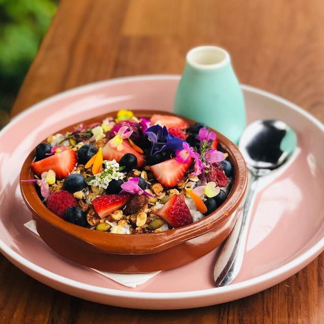 Semolina porridge.jpg