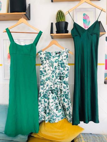 Green dresses.jpg