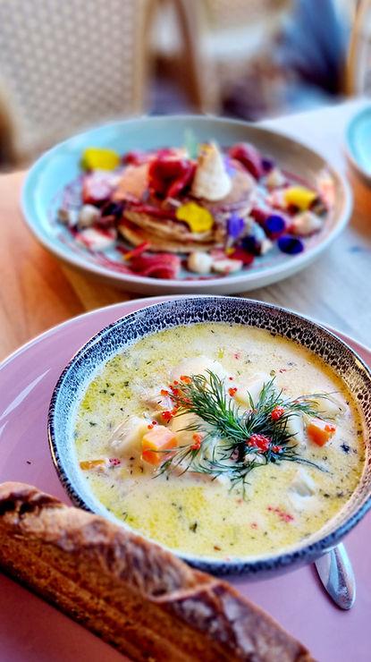 Salmon soup.jpg