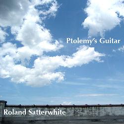 Ptolemy's Guitar