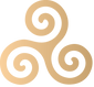 corephysio_revised-logo-mark-full-color-