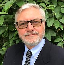 Robert Everich Global Ag Website.jpg