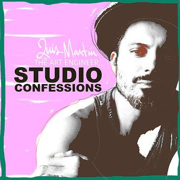 Studio Cofessions.jpg