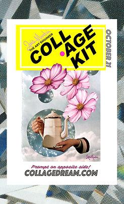 October Kit Image.jpg